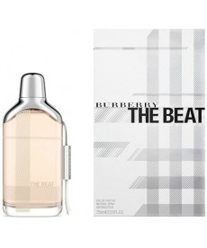 Burberry The Beat EDP 75 ml Kadın Parfüm