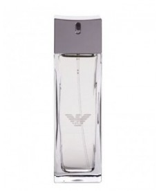 Emporio Armani Diamonds Men EDT 75 ml Erkek Parfüm