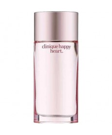Clinique Happy Heart EDT 100 ml Kadın Parfüm