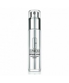 Clinique Smart Custom-Repair Serum 100 ml