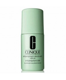 Clinique Antiperspirant-Deodorant Roll-On