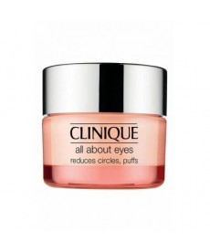 Clinique All About Eyes Göz Çevresi Bakım Kremi 15 ml