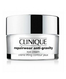 Clinique Repairwear Anti-Gravity Göz Kremi