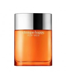 Clinique Happy EDT 100 ml Erkek Parfüm