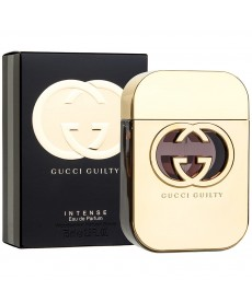 Gucci Guilty Intense EDP 75 ml Kadın Parfüm
