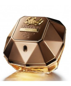 Paco Rabanne Lady Million Prive EDP 80ML Bayan Parfüm