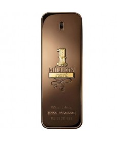 Paco Rabanne 1 Million Prive EDP 50ML Erkek Parfüm