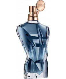 Jean Paul Gaultier Le Male Essence De EDP 125 ml Erkek Parfüm