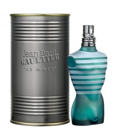 Jean Paul Gaultier Le Male EDT 75 ml Erkek Parfüm