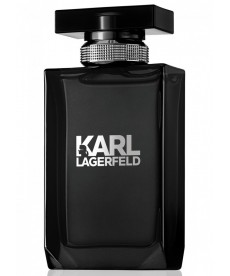 Karl Lagerfeld For Men EDT 100 ml Erkek Parfüm