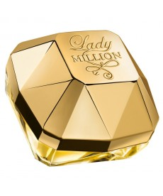 Paco Rabanne Lady Million EDP 80 ml Kadın Parfüm