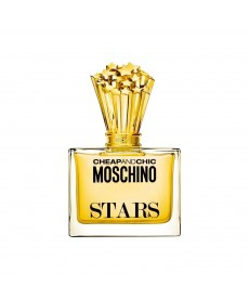Moschino Cheap And Chic Stars EDP 100 ml Kadın Parfüm